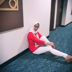 Foto Sapphire Sky Hotel & Conference, Tangerang