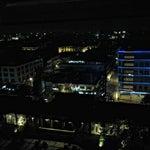 Foto Grand Jatra Hotel Pekanbaru, Pekanbaru