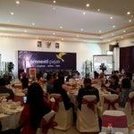 Foto Zamzam Hotel, Kabupaten Malang