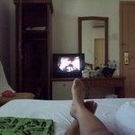 Foto Hotel Harapan, Bontoala