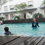 Foto Harris Hotel Sentul City - Bogor, Cibinong