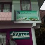 Foto Hotel Rawa Pening Bandungan, Ambarawa