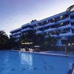 Foto Rainbow Hotel & Resort, Tanjungpinang