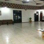 Foto Berastagi Cottage Hotel, Sumatra