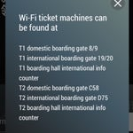 Track down a wifi kiosk to get free wifi without a Chinese phone. Requires a passport scan