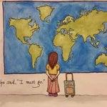 """Seyahatım sırasında tanıştığım Avusturyalı profesör """"Dünyada görmediğim havaalanı neredeyse kalmadı .Ama en güzel Ankara Esenboğa havaalanı"""" dediğinde ona hak verdim .Gerçekten rahat ,kolay,konforlu.."""