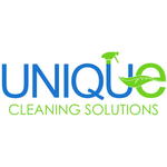 UNIQUE CLEANING SOLUTIONS