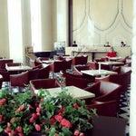 Foto Grand Serela Hotel Medan, Medan
