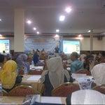 Foto Hotel Mekkah, Banda Aceh