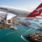 Did you know SYD is the oldes airport in Australia - pretty amazing