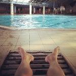Foto Hotel Sendang Sari, Batang