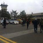 Kadim şehrim Diyarbakır'a yakışmıyor bu havaalanı...