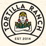 Tortilla Ranch Mexican Grill