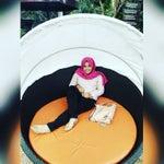 Foto Hotel Griyadi Montana, Malang