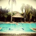 Foto Goodway Hotel Bali, Badung