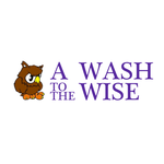 A Wash to the Wise