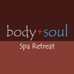 Body & Soul Spa Retreat