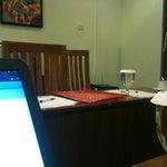 Foto Hotel Jangga House, Medan