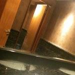 Foto Manado Quality Hotel, Manado