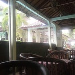 Foto Pondok Indah Beach Hotel, West Java
