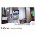 Foto The Green Hotel, Bekasi