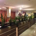 Foto Hotel Mahkota - Lamongan, Lamongan