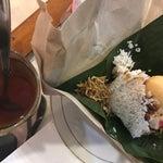 Foto Siwah Hotel, Banda Aceh
