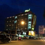 Foto POP! Hotel, Bandar Lampung