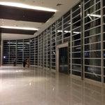 Foto Hotel Santika Premiere Kota Harapan Indah, Bekasi