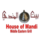 House Of Mandi