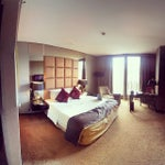 Foto Hotel Amaroosa, Bandung