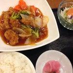 Foto Puri KIIC Hotel, Karawang