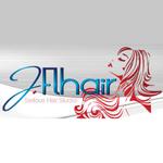J. Flhair Serious Hair Studio