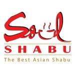 The best shabu in bangkok soulshabu.com