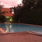 Foto Hotel Tulip's, Yogyakarta