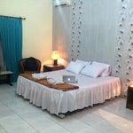 Foto Hotel Pelangi Dua, Malang