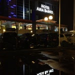 Foto Hotel Aria Barito, Banjarmasin