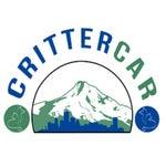 Critter Car