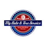 My Auto and Tire Service