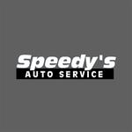 Speedy's Auto Service
