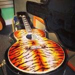 Stonegrove Guitar