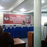 Foto Wisma Karimun, Tanjungbalai Karimun