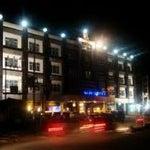 Foto Grand Jamrud Hotel Samarinda, Samarinda