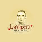 Lorenzo's Beauty Studio
