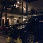 Foto Hotel Cepu Indah 1, Kedungtuban