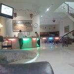 Foto Hotel Emerald, Manado