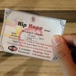 Foto Hip Hop Hotel, Banda Aceh