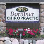 Dornbier Chiropractic