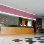 Foto Hotel Grand Kopo Bandung, Bandung