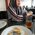 Foto Hotel Grand Purnama, Kuningan - Jawa Barat, Kuningan